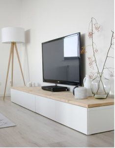 tv-stoliky