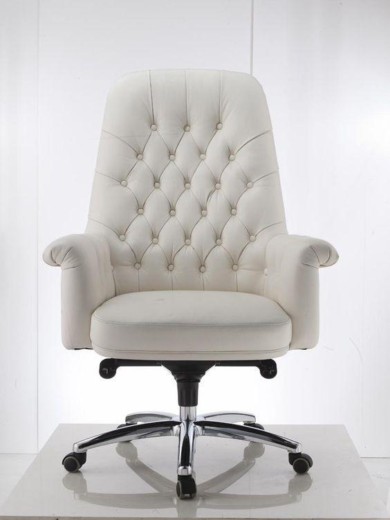 sedačky